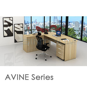 AVINE Series