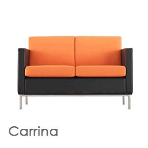 Carrina