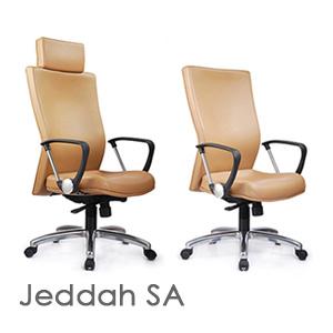 Jeddah s.a.
