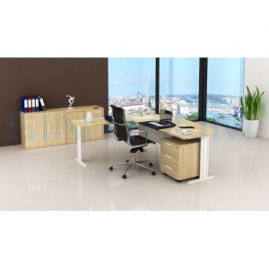selangor furniture manufacturer