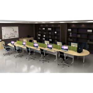 furniture manufacturer selangor