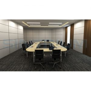 office furniture supplier selangor