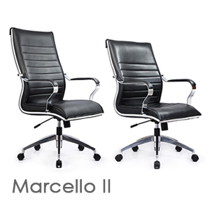 Marcello II