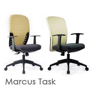 Marcus Task