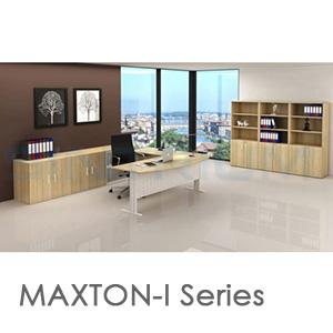 MAXTON-I Series