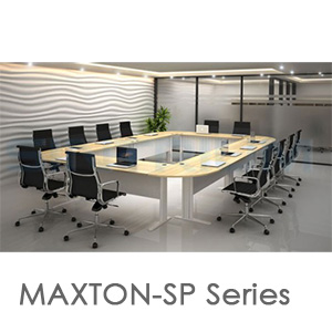 MAXTON-SP Series
