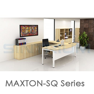 MAXTON-SQ Series