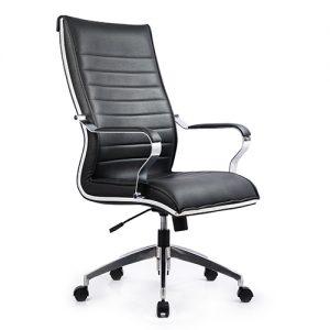 furniture selangor
