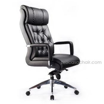 office furniture selangor