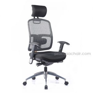 office furniture malaysia