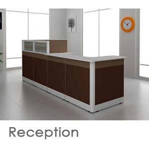 7. Reception
