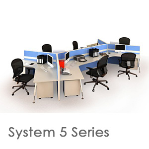 System 5 Series