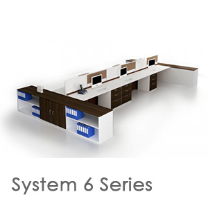 System 6 Series