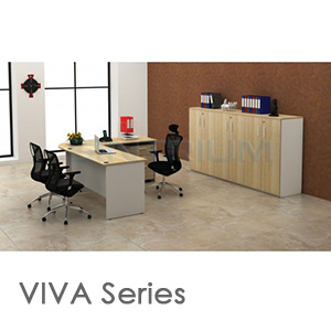 VIVA Series