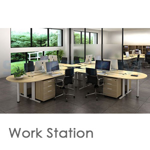 5. Workstation