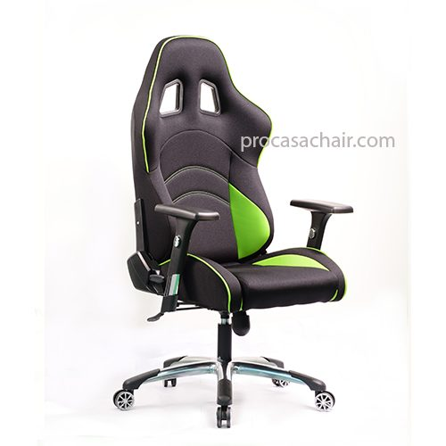 Procasa Gaming Chair Model DW