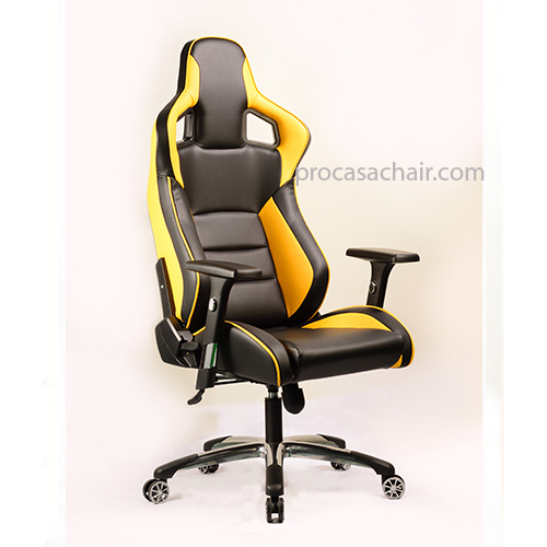 Procasa Gaming Chair Model EU
