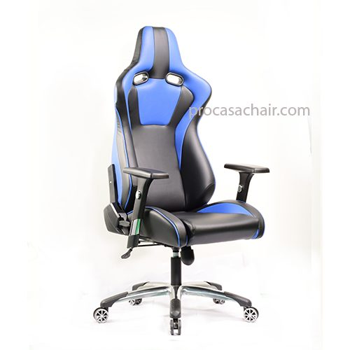 Procasa Gaming Chair Model VP
