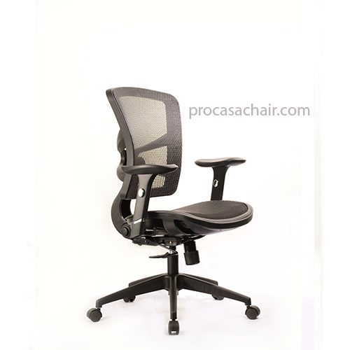 Low Cost Office Chair Supplier Malaysia