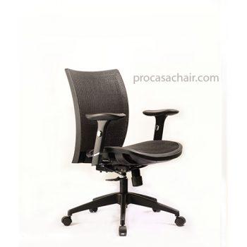 Office Chair Model MN